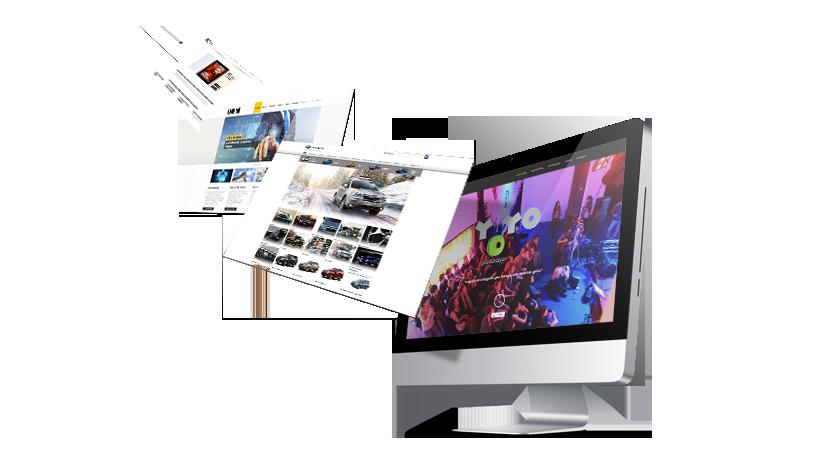 website-design-business